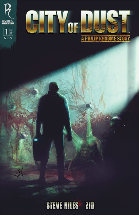 COD#1_Cover_Zid_CoverE
