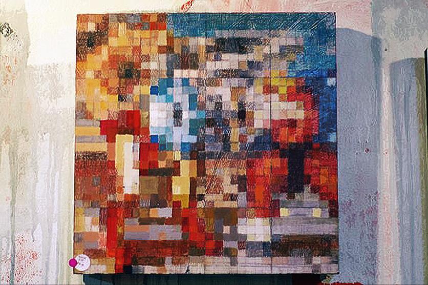 20040130_Hadouken_Wall(1)